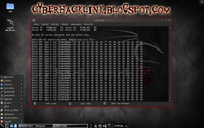 Tutorial Lengkap Cara Mempercepat Koneksi Di Backtrack 5/ Ubuntu
