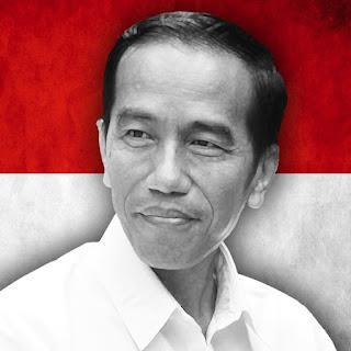 Tuduhan Konyol Pada Jokowi