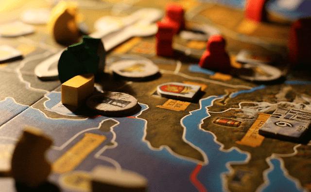 bermain game dapat meningkatkan kecerdasan