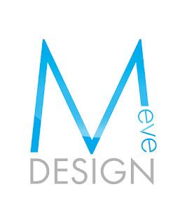 www.mevedesign.com