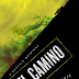 El Camino: A Breaking Bad Movie will launch October 11 on Netflix