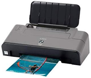 Canon pixma ip2200 Wireless Printer Setup, Software & Driver