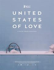 pelicula United States of Love (Zjednoczone Stany Milosci) (2016)