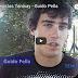 "Guido Pella : ""Esto me permite soñar para mas adelante"""