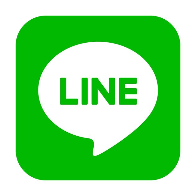 Cara Menginstall dan Menggunakan LINE for PC