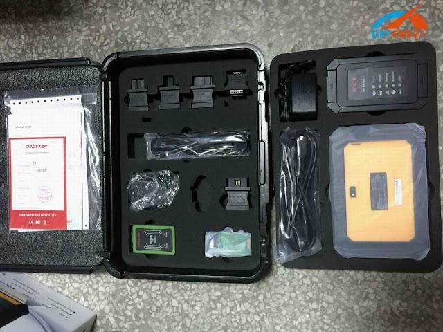 OBDSTAR-X300-DP-tablet-key-programmer-real-picture-6.jpg