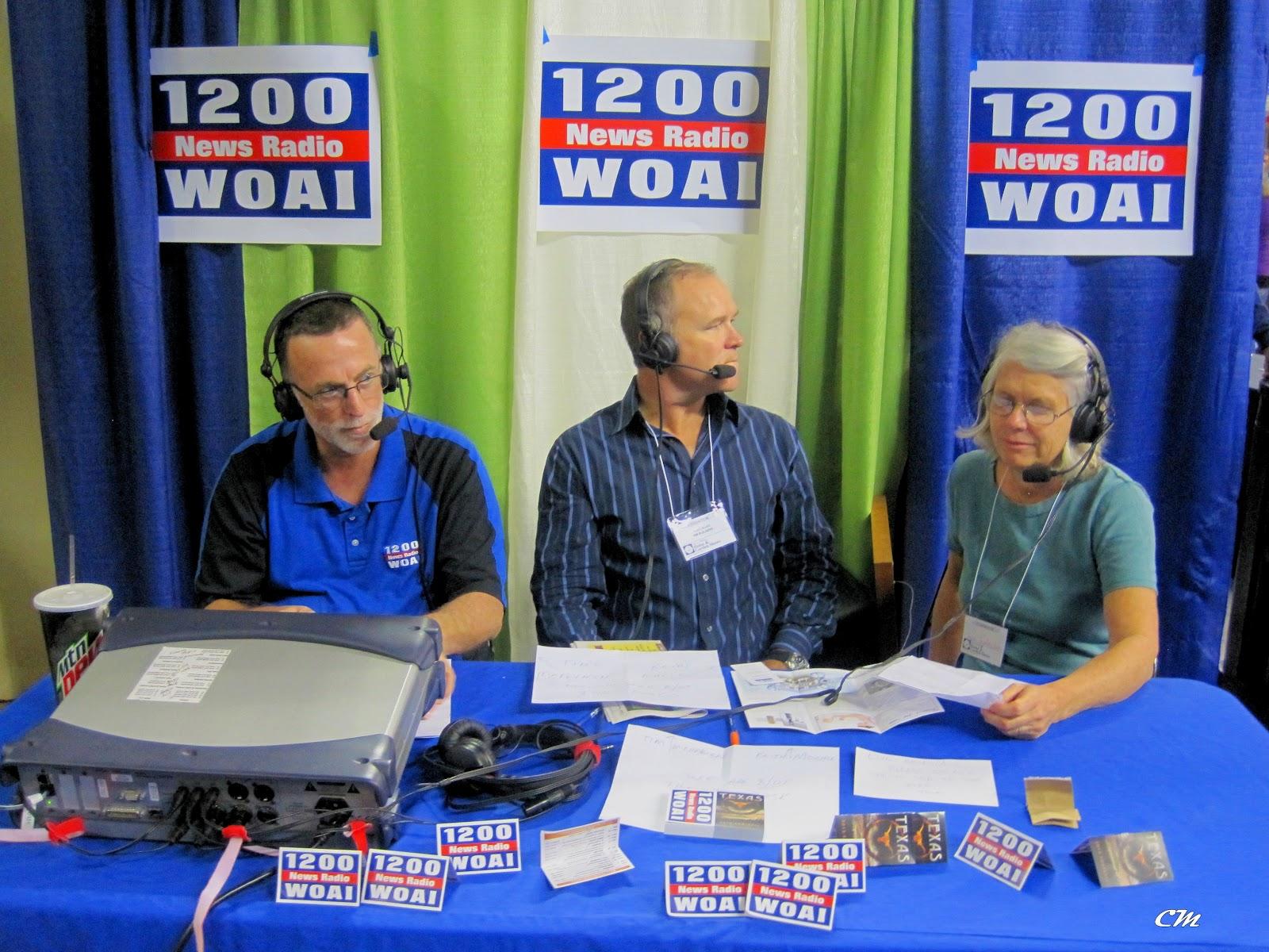 Texas Pastel Society News Txps At The San Antonio Home