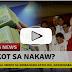 WATCH! Ilang mga Obispo sa Simbahang Katoliko, nakikinabang sa nakaw na PERA!