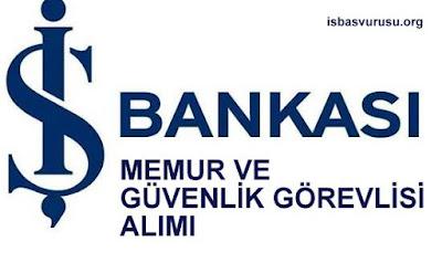 isbankasi-memur-alimi