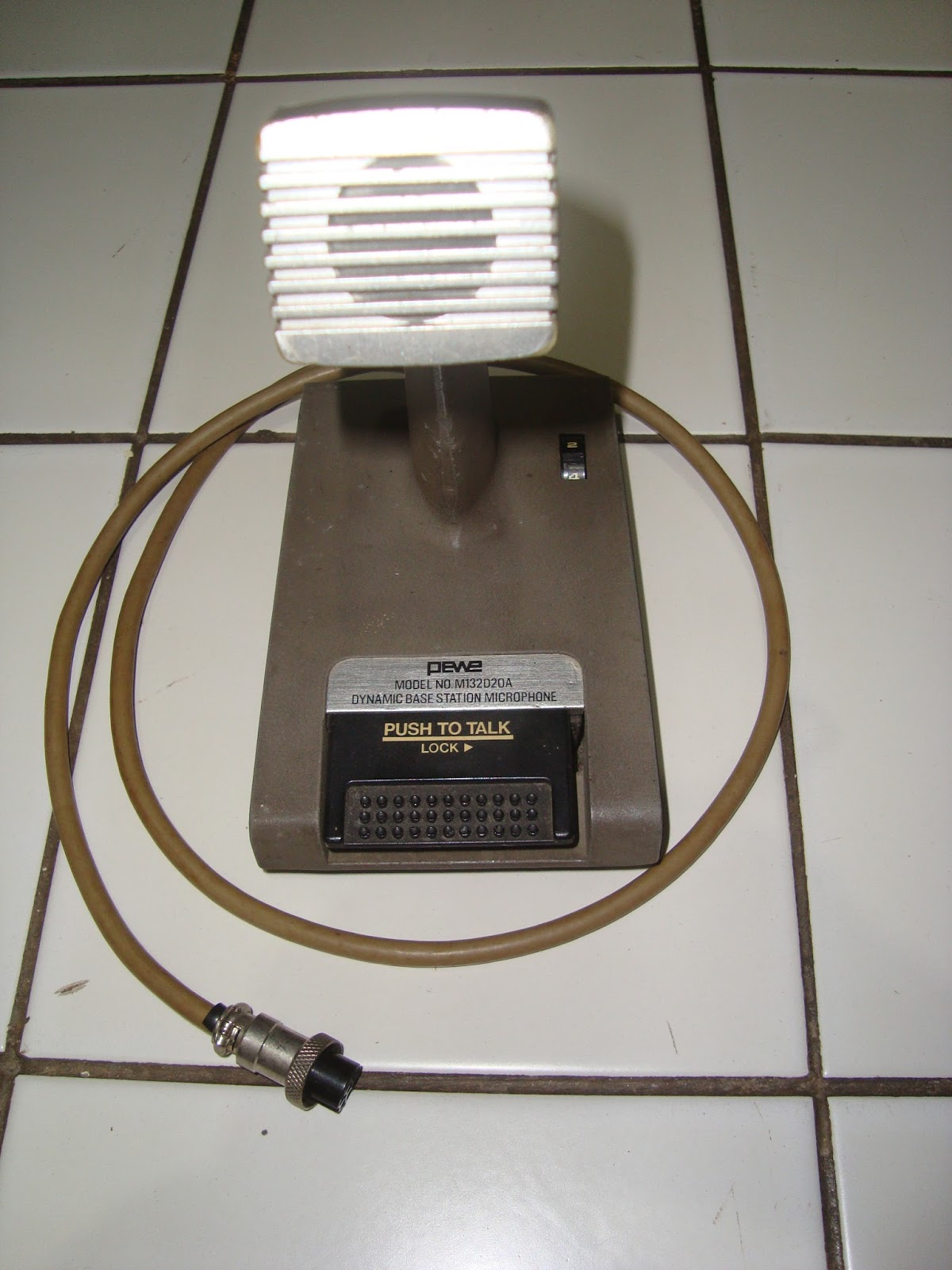 Kenwood Mc 60 Microphone Wiring Diagram Mc55 Modifications