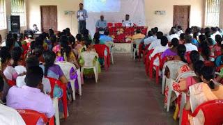 Team Visit : CEO தலைமையில் ஒரே ஒன்றியத்தில் 126 பள்ளிகளில் அதிகாரிகள் திடீர் ஆய்வு!