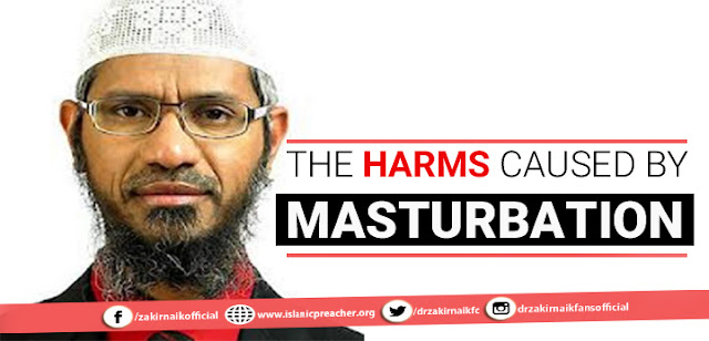 the harms caused by masturbation islamic preacher. Black Bedroom Furniture Sets. Home Design Ideas