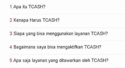 -Tchas-Telkomsel-dan-cara-mengetahui-saldo-Tcash