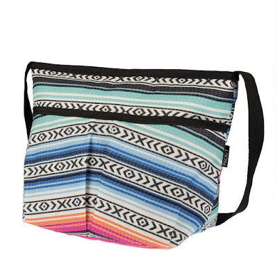 cooler bag lunch totes for back to school