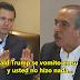 Carlos Marín Humilla Y Ridiculiza A Peña Nieto Durante Entrevista Al Aire.