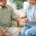 What to Consider Before Doing Home Care