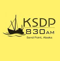 KSDP 830 AM