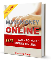 101 Ways To Make Money Online App Review