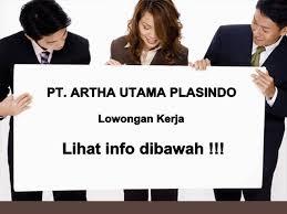 http://www.jobsinfo.web.id/2017/10/lowongan-kerja-industri-mm2100-pt-artha.html