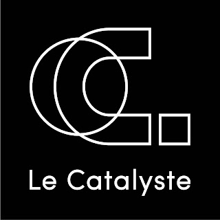 le catalyste saison 2 techno IDM