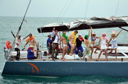 http://asianyachting.com/news/Neptune16/2016_Neptune_Regatta_Race_Report_2.htm