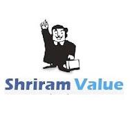 Telugu Voice Process Jobs in Shriram Value Services