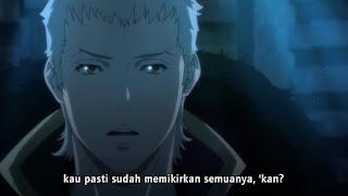 DOWNLOAD Shingeki no Bahamut – Virgin Soul Episode 5 Subtitle Indonesia