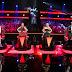 [The Voice Portugal] 5.ª temporada arranca esta noite