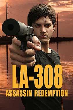 LA-308 Assassin Redemption (2009)