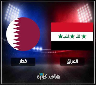 iraq-vs-qatar