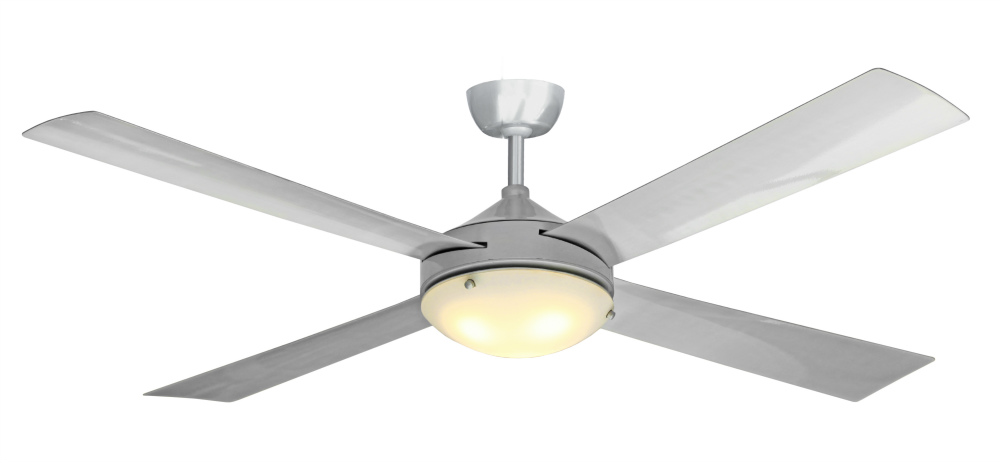 Use stylish led ceiling fans for beautiful interior quality you can easily find an online store where you can make your purchase of stylish and elegant looking ceiling fans when you buy online you get to choose mozeypictures Images