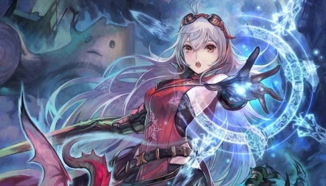 Nights of Azure Review