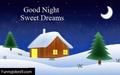 funny-jokes-good-night