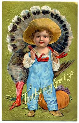 https://3.bp.blogspot.com/-qSAPlpDklxE/W-uQZDfOm-I/AAAAAAAABaI/KJjLujKP9tU60iZD_9ESWyPrc8iTkVxCACLcBGAs/s400/11-t206-thanksgiving-greetings-crop-adjust.jpg