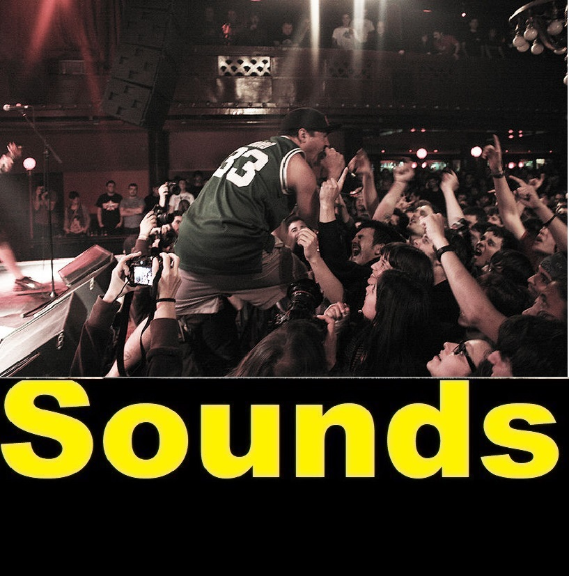 All Sound Effects: scream sound effects