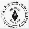 Mahanadi Coalfields Limited vacancies
