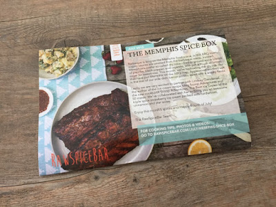 Spice Kitchen Jb Review