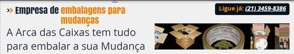 """lonaplástica rj"""