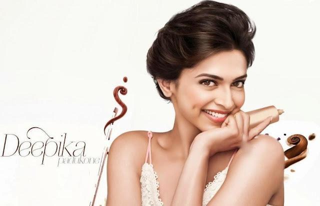 Hot Girl Wallpaper: Deepika Padukone Wallpapers Free Download