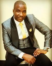 Ambwene-Mwasongwe [MP3 DOWNLOAD] Natamani - Ambwene Mwasongwe