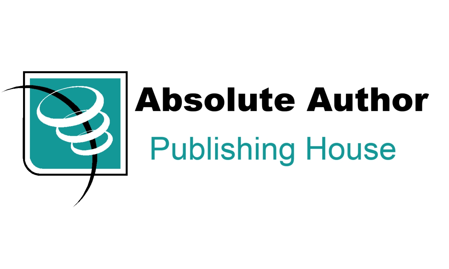 Absolute Author Publishing House