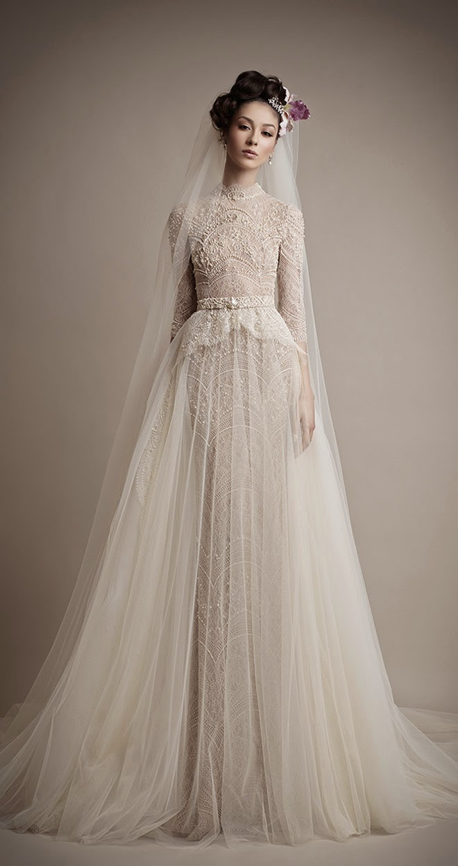 Renaissance Wedding Gowns 73 Awesome And now check out