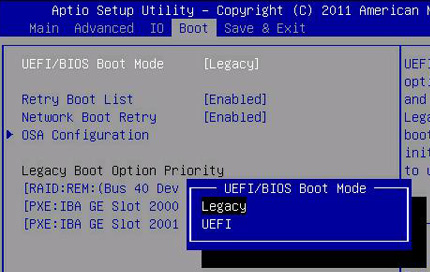 Solved] Install Windows 7 On Acer Aspire E1-510 - Ministry