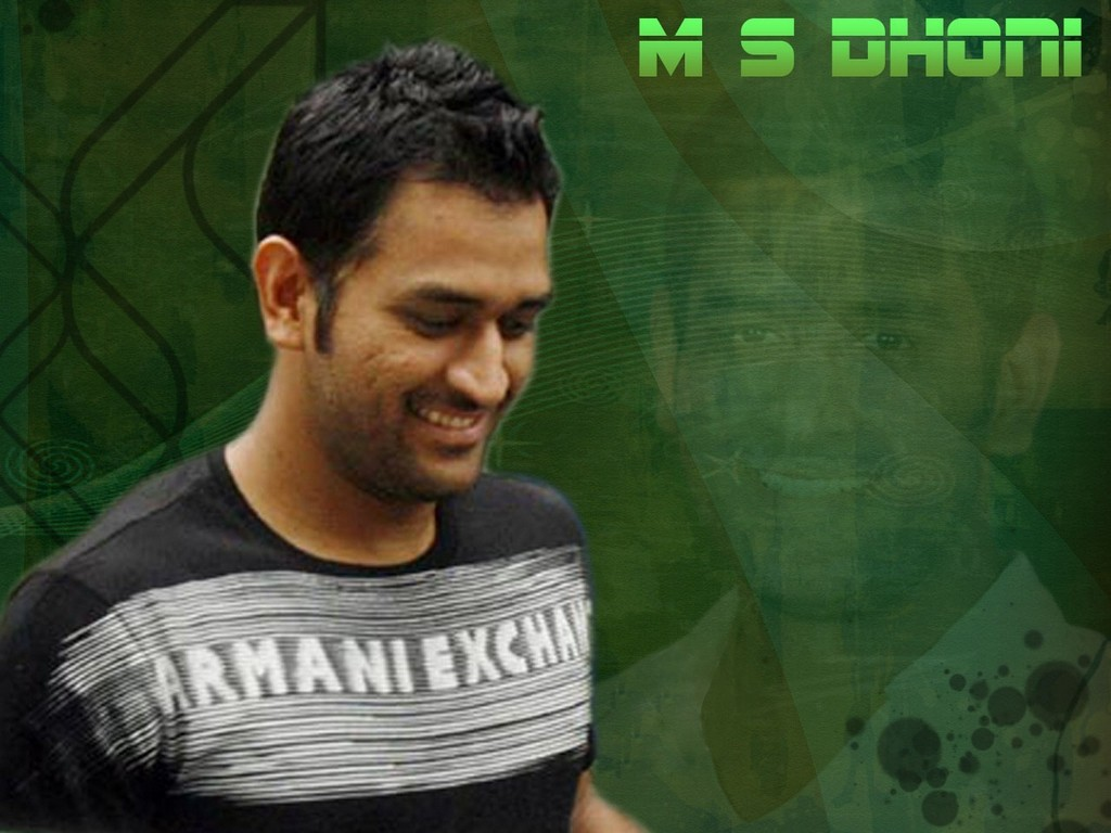 MS Dhoni Wallpapers Pack 2 | Wallpapers Pictures Lovers