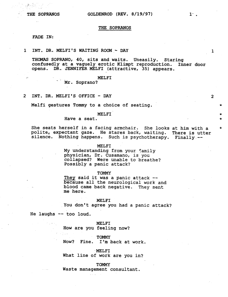 screenplay outline template - alex ashmore uca blog october 2015