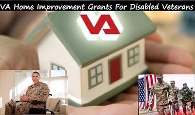VA_Home_Improvement_Grants_For_Disabled_Veterans