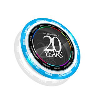 Cara-Membuat-Desain-Poster-Anniversary-Adobe-Photoshop-dengan-Photoshop
