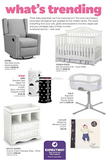 Babies R Us Flyer June 30 – January 31, 2018