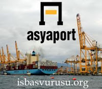 asyaport-is-basvurusu
