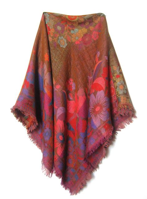 uldtørklæde, silketørklæde, samarkanddk, tørklæde, uld, silke, uld tørklæde, silke tørklæde
